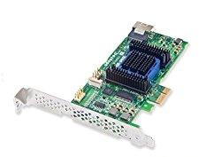 Adaptec RAID 6405E Storage Controller 2270800-R