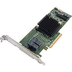 Adaptec RAID 7805 Storage Controller 2274100-R