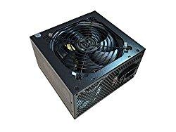 Apevia ATX-VS450W 450W Power Supply