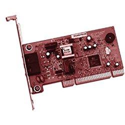 Diamond SupraMax SM56PCILE 56K Modem