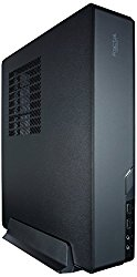 Fractal Design Case Cases FD-MCA-NODE-202-AA-US