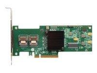 IBM Serveraid M1015 SAS/SATA Controller 46M0831