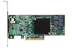 Intel RAID Storage Controller RS3WC080