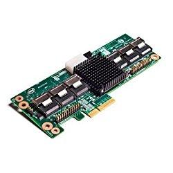 Intel Storage Controller RES2SV240NC