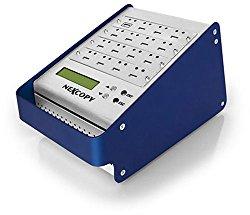 Nexcopy Standalone USB Duplicators – USB115SA