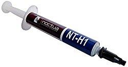 Noctua NT-H1 Thermal Compound – Retail