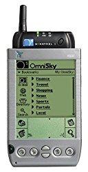 OmniSky Minstrel S Wireless Modem Springboard Module for Handspring