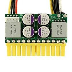 picoPSU-160-XT 160W 12V DC-DC Power Converter Module