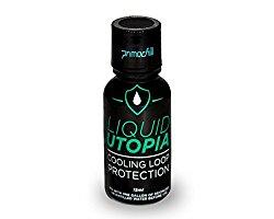 PrimoChill Liquid Utopia – 15ml Bottle