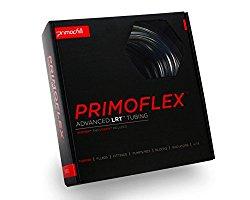 PrimoFlex Advanced LRT 3/8in.ID x 5/8in.OD Tubing Bundle (10ft pack) – Crystal Clear