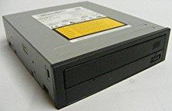 Sony CRX216E 48X 24X 48X IDE CDRW DRIVE.