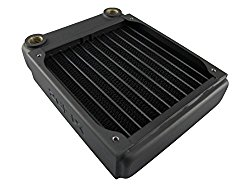XSPC EX120 Single Fan Radiator