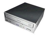 Yamaha CRW4416S SCSI CD-RW 50pin internal Drive