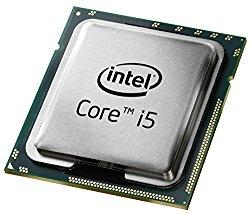 Intel Core i5 i5-7400 Quad-core (4 Core) 3 GHz Processor – Socket H4 LGA-1151OEM Pack