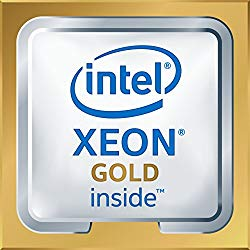 Intel Xeon Gold 6146 Tray Processor