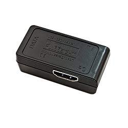 USB – HDMI-CEC Adapter