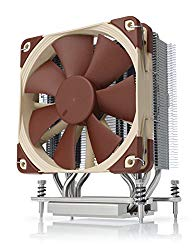 Noctua NH-U12S TR4-SP3 Premium-Grade 120mm CPU Cooler for AMD TR4/SP3