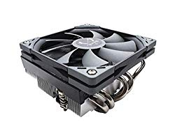 SCYTHE Big Shuriken 3 CPU Cooler(SCBSK-3000)