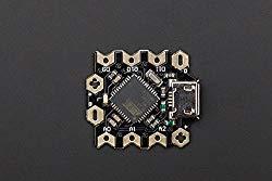 DFRobot DFR0282 Beetle Arduino-Compatible Microcontroller