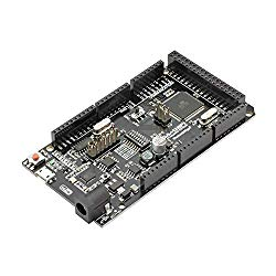WINGONEER WiFi R3 ATmega2560 + ESP8266 USB-TTL for NodeMCU Arduino Mega