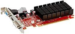 VisionTek Radeon 5450 2GB DDR3 (DVI-I, HDMI, VGA) Graphics Card – 900861