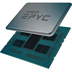 AMD EPYC (2nd Gen) 7232P Octa-core (8 Core) 3.10 GHz Processor – Retail Pack – 32 MB Cache – 3.20 GHz Overclocking Speed – 7 nm – Socket SP3 – 120 W – 16 Threads