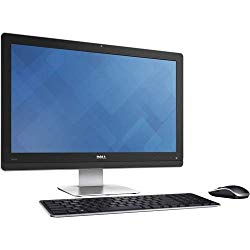 Wyse 5040 All-in-One Thin Client – AMD G-Series T48E Dual-core (2 Core) 1.4GHz