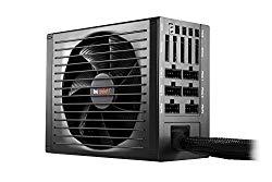 be quiet! Dark Power Pro 11 850W, BN653, Modular, 80 Plus Platinum, Power Supply